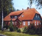 Haus-Stutenstraat