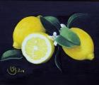 1_Zitronen