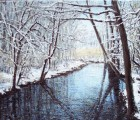 Wuemme-Koenigsmoor-im-Winter