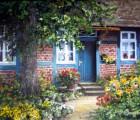 Bauerngarten-2010
