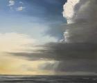 1_Himmel-von-Mosambik