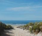 1_Weg-zum-Meer-2012