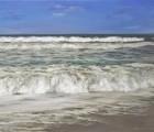 endlich-Meer