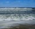 Endlich Meer
