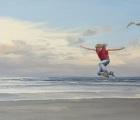 Jumping-Joe
