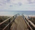 1_Auf-meinem-Weg-zum-Meer