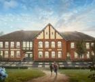 1_Alte-Schule
