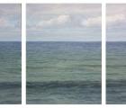 Die-Farben-des-Meeres