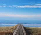An-diesem-Morgen-gehe-ich-zum-Meer