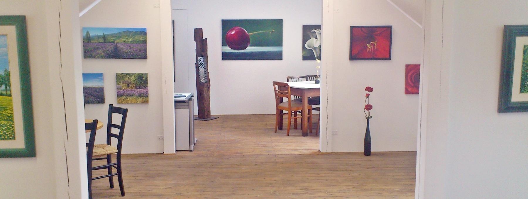 ausstellung-im-atelier_1