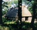 Walderlebniszentrum Ehrhorn
