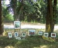 KünstlerTag 2006 (04)
