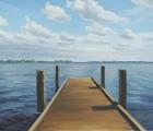 Ein-Tag-am-See
