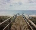 Auf meinem Weg zum Meer