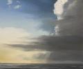 himmel-von-mosambik