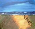 strandweg1