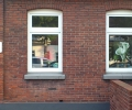 "Atelier ""Natur im Bild"" Schneverdingen"