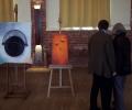 kunst-gegen-gewalt-022