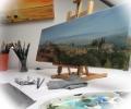 atelier-natur-im-bild
