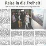 presse-2015-09-25_0
