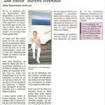presse-snevern-aktuell-2015-10-03