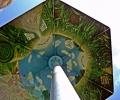 rettungsschirm-zur-erhaltung-der-artenvielfalt-auf-unseren-feldern