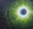 Der-blaue-Planet
