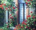 rosenstock
