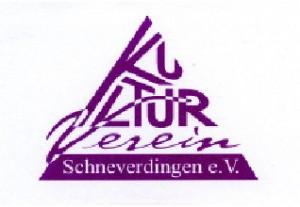 Kulturverein Schneverdingen e. V.
