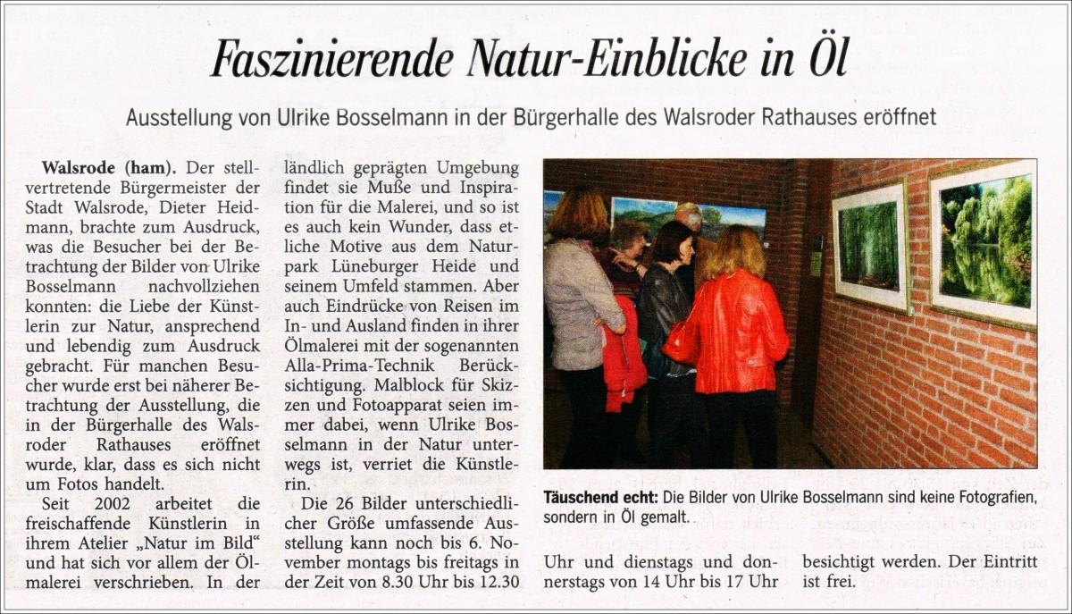 Walsroder Zeitung 1-10.2013 001