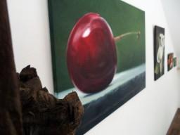 Atelier Natur im Bild offene Werkraeume
