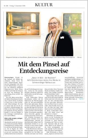 Boehme-Zeitung 07-12-2018