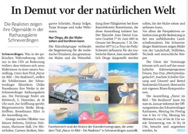 Boehme-Zeitung 2018-11-28