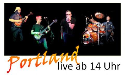 _Portland live