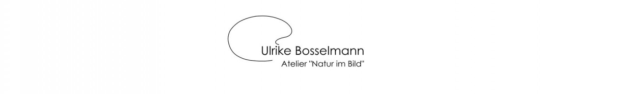 cropped-Atelier-Natur-im-Bild-Ulrike-Bosselmann.jpg